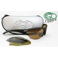 H3O Musky Hunter Sunglasses