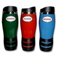 Musky Hunter Travel Mugs