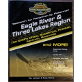 Fishing the North Country Map Books