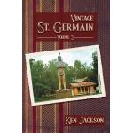 Vintage St. Germain, Volume 1 & Volume 2