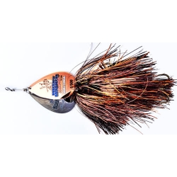 2019 Musky Hunter Collectible Lure
