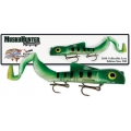 2020 Musky Hunter Collectible Lure