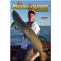 The Musky Hunter TV Show Season 2 - 2008