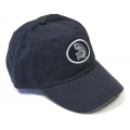 Trademark Cap - Navy