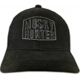 Musky Hunter Fitted Cap