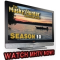 Watch MHTV 2016 Season 10 Now