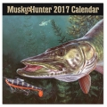 SOLD OUT 2017 Calendar