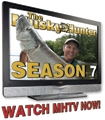 Watch MHTV 2013 Season 7 Now