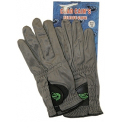 Musky Armor Release Gloves