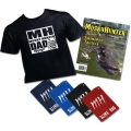 Father's Day Musky Hunter Kit