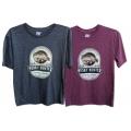 """""""Beer Label"""" T-Shirt"""