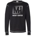 MH Thermal Long Sleeve T-Shirt