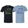 MH Soft Style T-Shirt