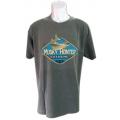 Weedline T-Shirt