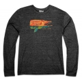 Remnant Musky Long Sleeve T-Shirt