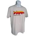 Retro Musky T-Shirt