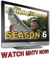 Watch MHTV 2012 Season 6 Now