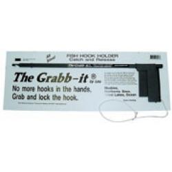 Grabb-It Unhooking Tool